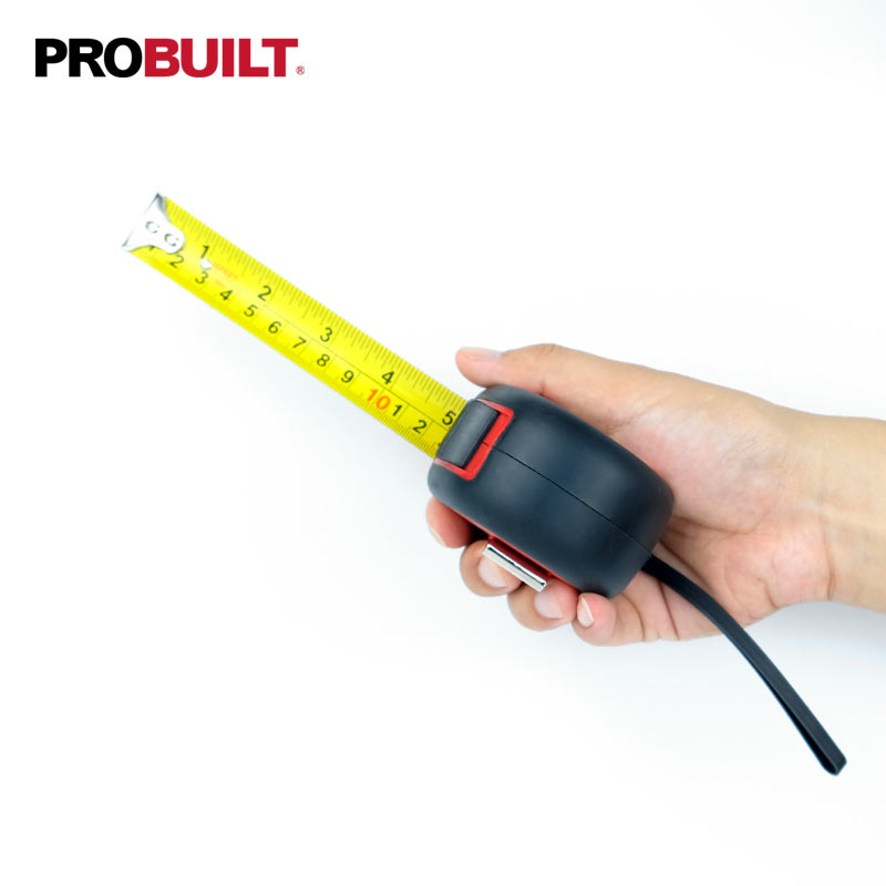 Measuring Tape Tool