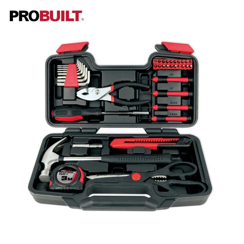 39PC Tool Set