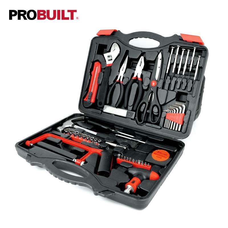 57PC Tool Set