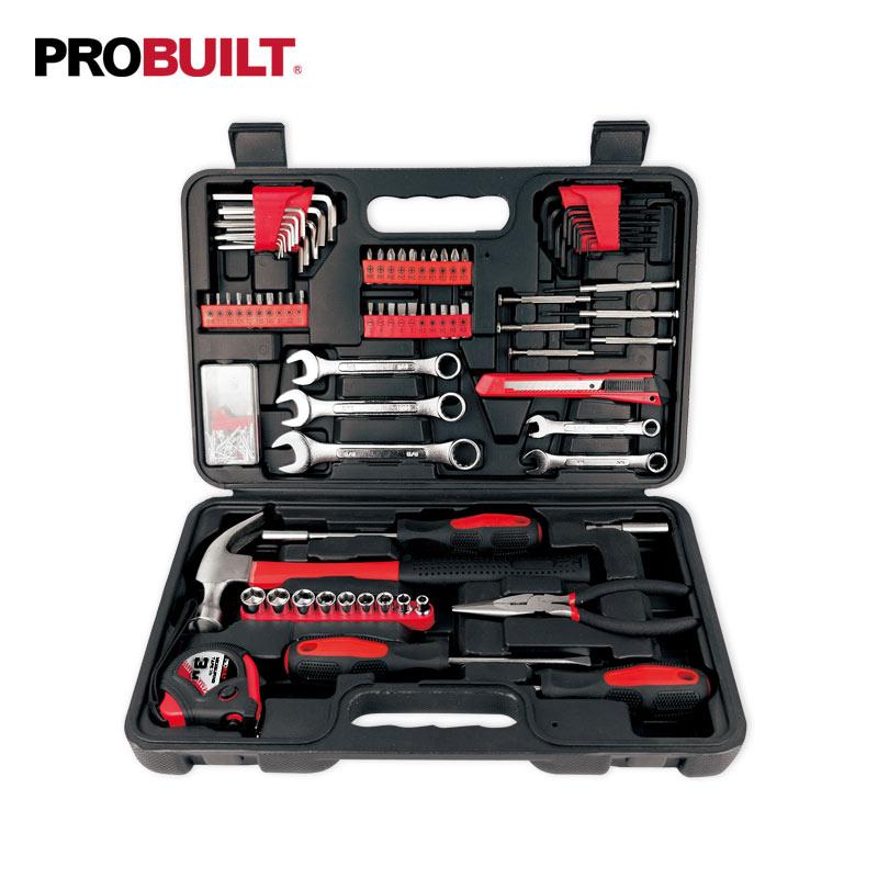 159PC Tool Set