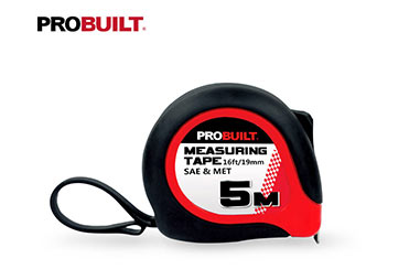 What Are Measuring Tape Tool