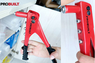 What Everybody Ought To Know About Rivet Gun