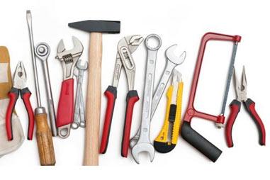 Why Buy A Mechanic's Tool Kit